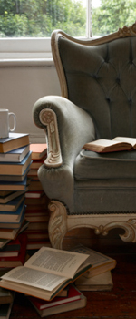 REVITALIZE OLD FURNITURE IN ONEAFTERNOON