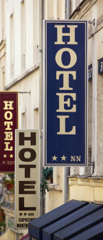 10 ANNOYING HOTEL FEES AND HOW TO AVOIDTHEM