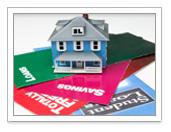 Home Loans News
