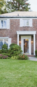 6 TIPS TO MAME YOUR HOME IRRESISTIBLE TO BUYERS . . . AND DINNER GUESTS!