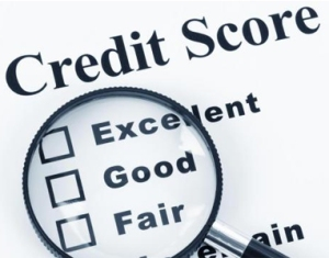 PRACTICAL GUIDANCE REGARDING YOUR CREDIT AND CREDIT SCORES