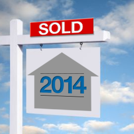 AN EASIER PATH TO HOME OWNERSHIP IN 2014