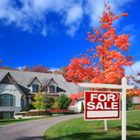 FALL SEASON HAUNTED BY HOUSING DATA?