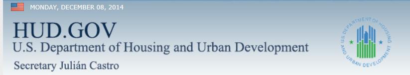 2015 FHA LOAN LIMIT INCREASE: WASHINGTONSTATE