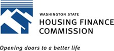 SINGLE-FAMILY PROGRAM ANNOUNCEMENT