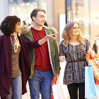 WHAT TO WATCH: CONSUMERCONFIDENCE