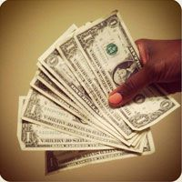 FINANCIAL INDEPENDENCE: WHY MONEY ISGOOD