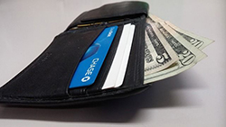 WHAT TO DO IF YOUR WALLET IS LOST OR STOLEN: A STEP-BY-STEP GUIDE