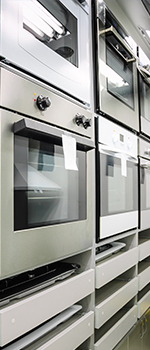 7 THINGS YOU MUST KNOW ABOUT WARRANTIES ON APPLIANCES