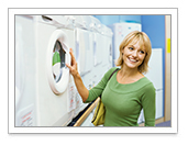Appliance Warranties