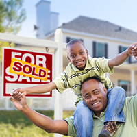 WHAT TO WATCH: EXISTING HOMESALES