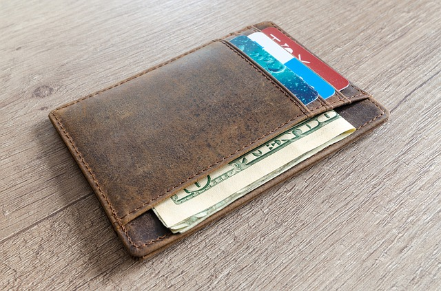 HOW STRESS AFFECTS YOUR WALLET