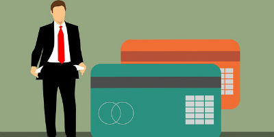 HERE'S HOW DEBT CONSOLIDATION CAN HELPYOU