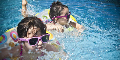 TIPS FOR FINDING SUMMER ACTIVITIES FOR KIDS