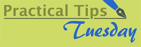 practical.tips.tuesday.blog.banner